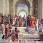 Dipartimento-Filosofia e Storia