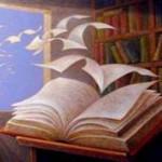 Dipartimento_lettere-150x150