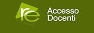 Registro elettronico - Area Docenti