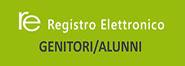 Registro elettronico - Area Famiglie